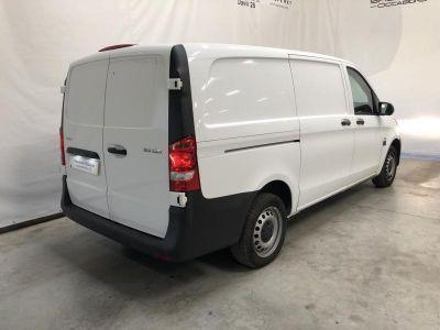 Mercedes Vito 114 CDI Long Pro E6 - <small></small> 21.900 € <small>TTC</small> - #4