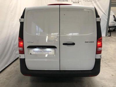 Mercedes Vito 114 CDI Long Pro E6 - <small></small> 21.900 € <small>TTC</small> - #5