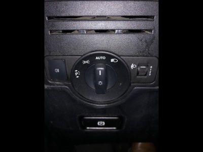 Mercedes Vito 114 CDI Long Pro E6 - <small></small> 21.900 € <small>TTC</small> - #12