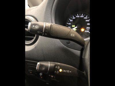 Mercedes Vito 114 CDI Long Pro E6 - <small></small> 21.900 € <small>TTC</small> - #15