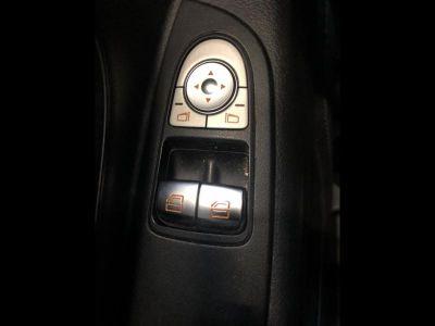 Mercedes Vito 114 CDI Long Pro E6 - <small></small> 21.900 € <small>TTC</small> - #16