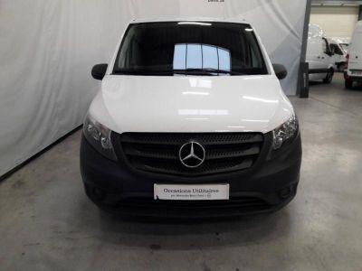 Mercedes Vito 114 CDI Mixto Long Select E6 - <small></small> 27.990 € <small>TTC</small> - #3