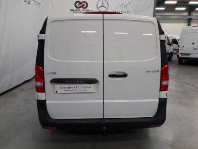 Mercedes Vito 114 CDI Mixto Long Select E6 - <small></small> 27.990 € <small>TTC</small> - #4