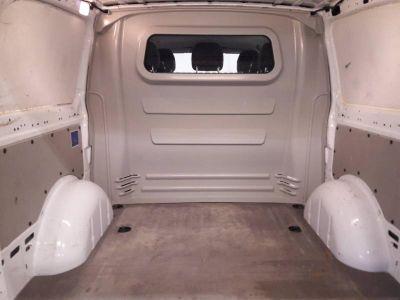 Mercedes Vito 114 CDI Mixto Long Select E6 - <small></small> 27.990 € <small>TTC</small> - #9