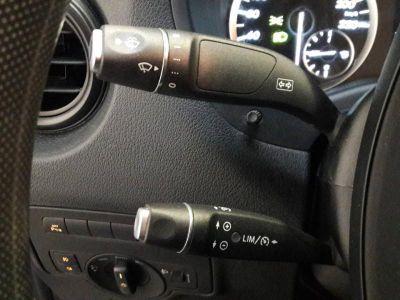 Mercedes Vito 114 CDI Mixto Long Select E6 - <small></small> 27.990 € <small>TTC</small> - #13