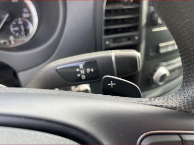 Mercedes Vito 119 CDI Long Select 7G-TRONIC - <small></small> 27.083 € <small>TTC</small> - #15