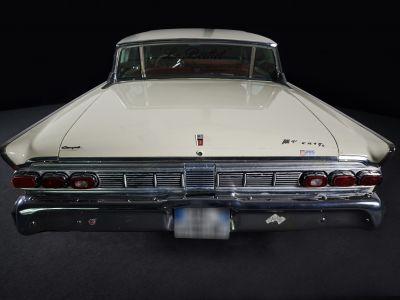 Mercury Park Lane Parklane V8 / 390ci / 6.4L - <small></small> 15.000 € <small>TTC</small> - #8