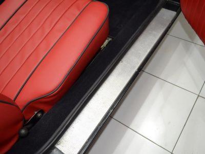 MG MGB B - <small></small> 23.900 € <small>TTC</small> - #30