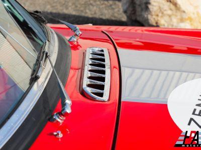 MG MGB B FIA - <small></small> 38.000 € <small>TTC</small> - #8