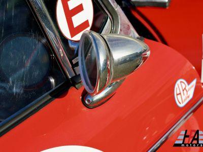 MG MGB B FIA - <small></small> 38.000 € <small>TTC</small> - #11