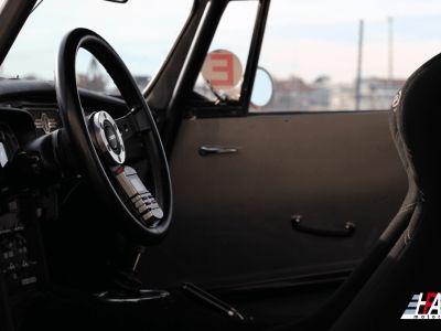MG MGB B FIA - <small></small> 38.000 € <small>TTC</small> - #13