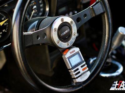 MG MGB B FIA - <small></small> 38.000 € <small>TTC</small> - #14