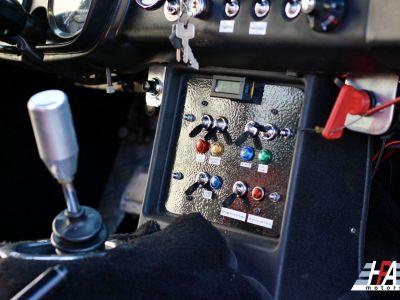 MG MGB B FIA - <small></small> 38.000 € <small>TTC</small> - #18