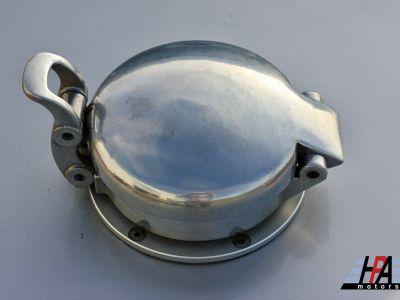 MG MGB B FIA - <small></small> 38.000 € <small>TTC</small> - #22