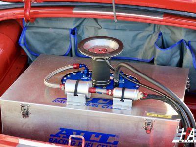 MG MGB B FIA - <small></small> 38.000 € <small>TTC</small> - #23