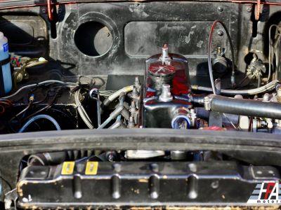 MG MGB B FIA - <small></small> 38.000 € <small>TTC</small> - #30