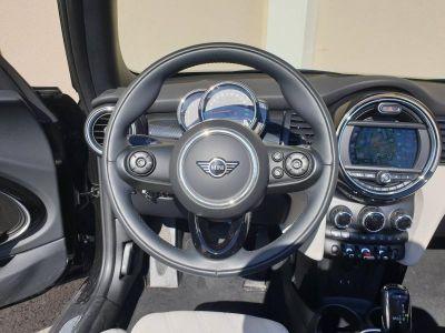 Mini Cabrio Cooper 136ch Heddon Street BVA7 Euro6d-T - <small></small> 33.900 € <small>TTC</small>