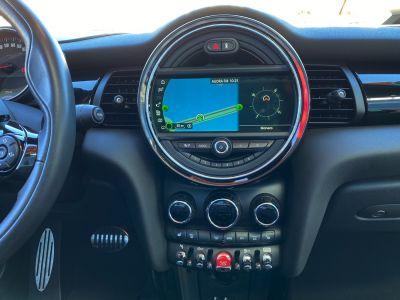 Mini Cabrio COOPER JOHN COOPER WORKS JCW BVA 231 CV - MONACO - <small>A partir de </small>530 EUR <small>/ mois</small> - #20