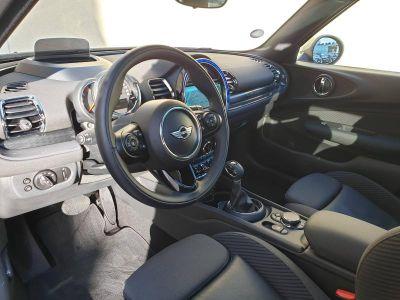 Mini Clubman Cooper 136ch Hyde Park BVA - <small></small> 27.480 € <small>TTC</small>