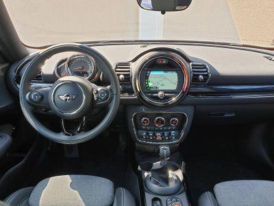 Mini Clubman Cooper 136ch Kensington Euro6d-T - <small></small> 28.850 € <small>TTC</small>