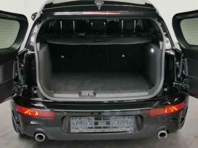 Mini Clubman Cooper S LED+PANORAMA - <small></small> 25.990 € <small>TTC</small> - #7