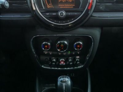 Mini Clubman Cooper S LED+PANORAMA - <small></small> 25.990 € <small>TTC</small> - #8