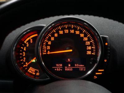 Mini Clubman III 2.0 COOPER D 150 FINITION BUSINESS BV6 - <small></small> 16.490 € <small>TTC</small> - #23