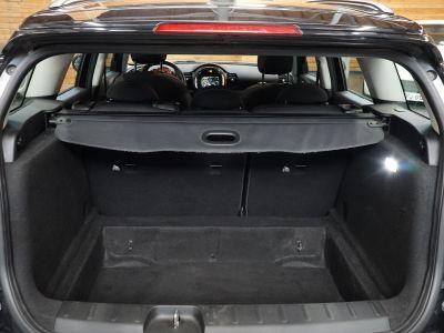 Mini Clubman III ONE D 116 FINITION SALT BV6 - <small></small> 14.990 € <small>TTC</small> - #6