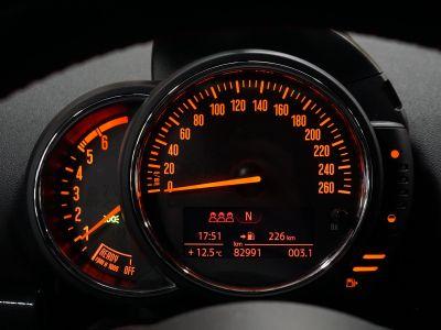 Mini Clubman III ONE D FINITION JCW 116 BV6 - <small></small> 15.990 € <small>TTC</small> - #8