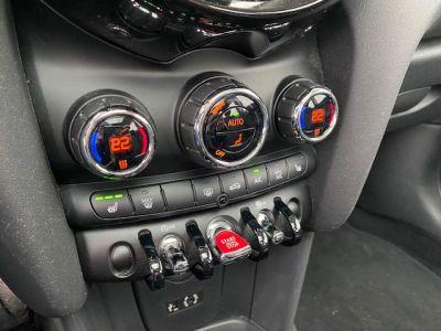 Mini Cooper 136ch Blackfriars Bva - <small></small> 21.490 € <small>TTC</small> - #14