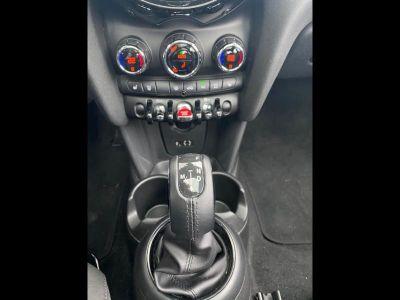 Mini Cooper 136ch Blackfriars Bva - <small></small> 21.490 € <small>TTC</small> - #19