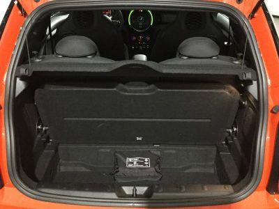 Mini Cooper 136ch John Works Euro6d-T - <small></small> 26.495 € <small>TTC</small> - #8