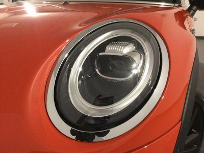 Mini Cooper 136ch John Works Euro6d-T - <small></small> 26.495 € <small>TTC</small> - #14