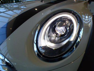 Mini Cooper 136ch Shoreditch - <small></small> 21.500 € <small>TTC</small>