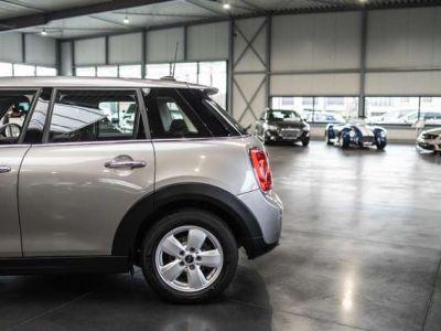Mini Cooper 1.5 OPF (EU6d-TEMP)- navigatie- parkeersensoren - <small></small> 15.195 € <small>TTC</small> - #8