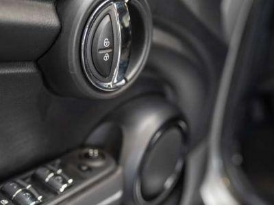Mini Cooper 1.5 OPF (EU6d-TEMP)- navigatie- parkeersensoren - <small></small> 15.195 € <small>TTC</small> - #19
