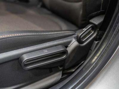 Mini Cooper 1.5 OPF (EU6d-TEMP)- navigatie- parkeersensoren - <small></small> 15.195 € <small>TTC</small> - #21