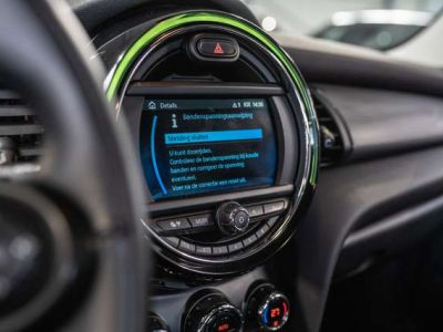 Mini Cooper 1.5 OPF (EU6d-TEMP)- navigatie- parkeersensoren - <small></small> 15.195 € <small>TTC</small> - #26
