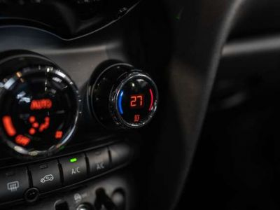 Mini Cooper 1.5 OPF (EU6d-TEMP)- navigatie- parkeersensoren - <small></small> 15.195 € <small>TTC</small> - #28
