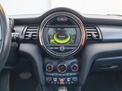 Mini Cooper D 116ch Blackfriars BVA - <small></small> 21.890 € <small>TTC</small>