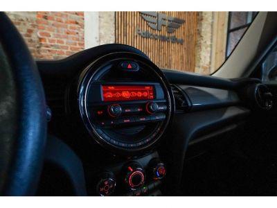 Mini Cooper D - Automaat - Als Nw - FALCOMOTIVEGAR!! - <small></small> 13.900 € <small>TTC</small> - #10