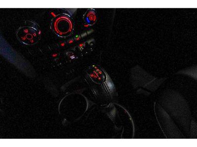 Mini Cooper D - Automaat - Als Nw - FALCOMOTIVEGAR!! - <small></small> 13.900 € <small>TTC</small> - #12