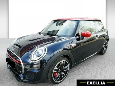 Mini Cooper JOHN COOPER WORKS  - <small></small> 35.990 € <small>TTC</small>