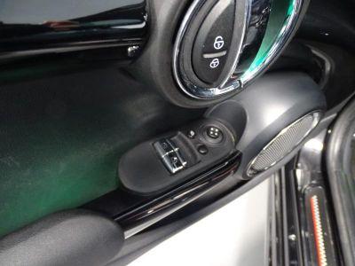 Mini Cooper John Works 231ch Exclusive Design BVAS - <small></small> 30.000 € <small>TTC</small>