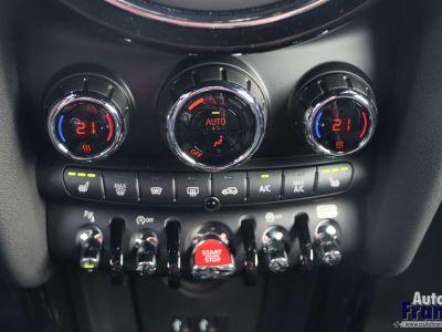 Mini Cooper John Works HARMAN - H-UP - NAVI XL - DAB - KEYLES - CAM - LED - <small></small> 33.950 € <small>TTC</small> - #13