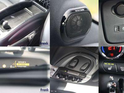 Mini Cooper John Works HARMAN - H-UP - NAVI XL - DAB - KEYLES - CAM - LED - <small></small> 33.950 € <small>TTC</small> - #15