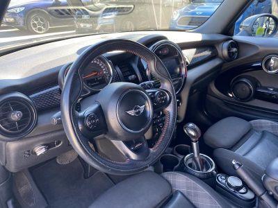 Mini Cooper S 3 - <small></small> 15.999 € <small>TTC</small> - #5