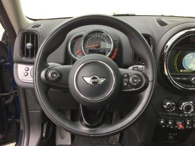 Mini Countryman Cooper 136ch - <small></small> 19.990 € <small>TTC</small>