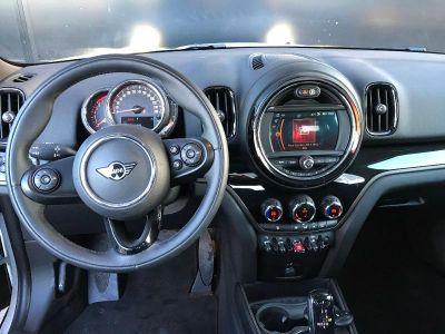 Mini Countryman Cooper S 192ch Longstone BVA7 Euro6d-T - <small></small> 40.900 € <small>TTC</small>