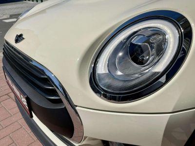 Mini One Clubman 1.5 - GPS - Xénon Led - Head up - Cuir... - <small></small> 19.990 € <small>TTC</small> - #14